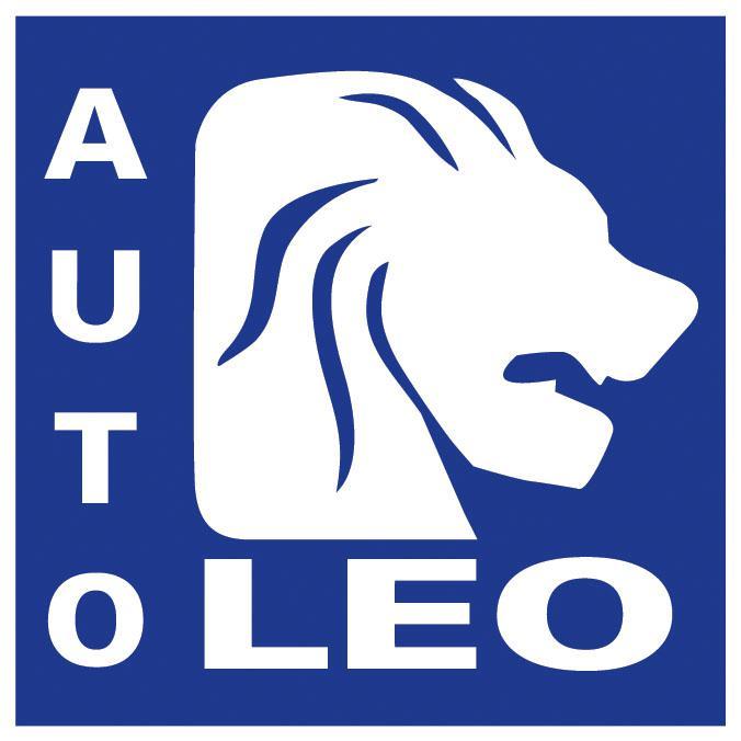 Auto-Leo Serwis Adam Kowalski