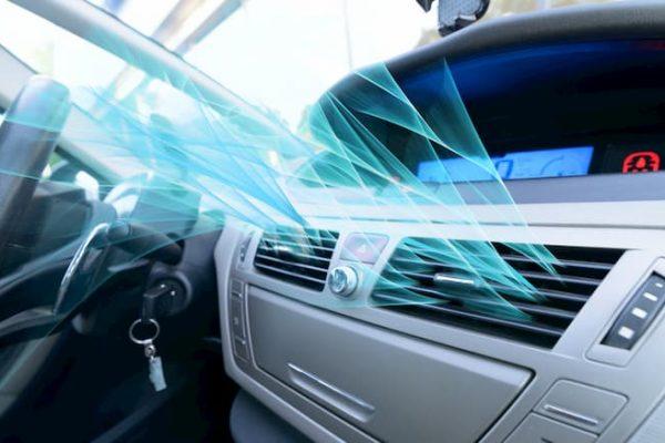 auto-leo-serwis-klimatyzacji